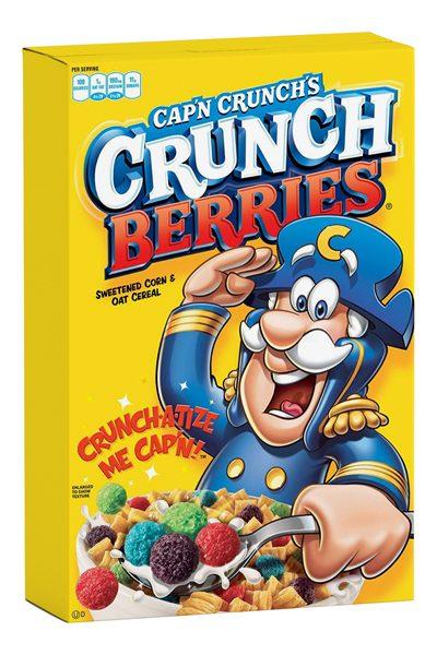 cap-n-crunch-berries