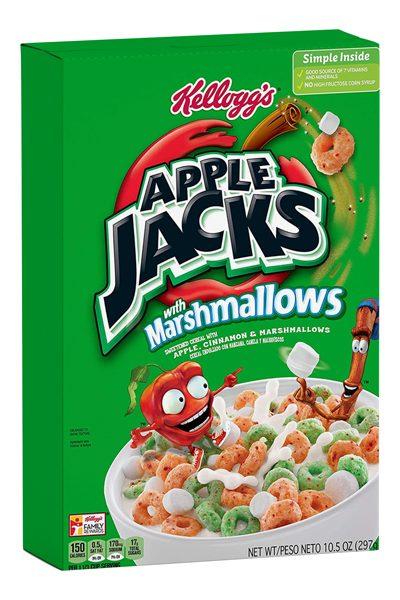 apple-jacks