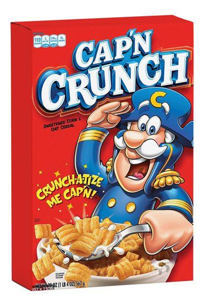 cap-n-crunch