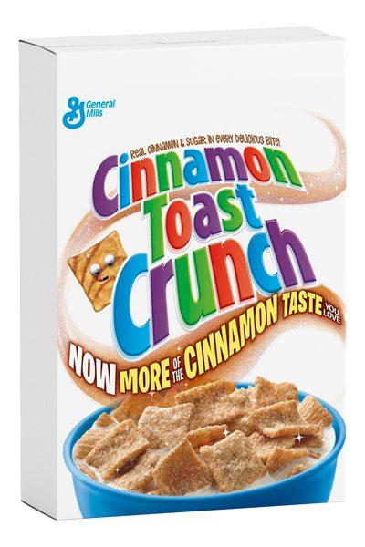 cinnamon-toast-crunch