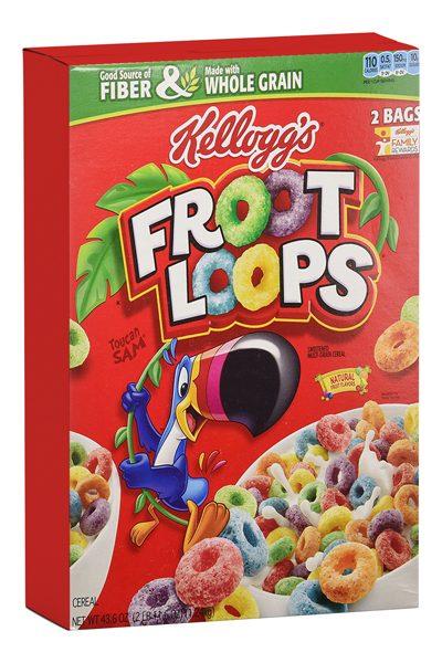 froot-loops